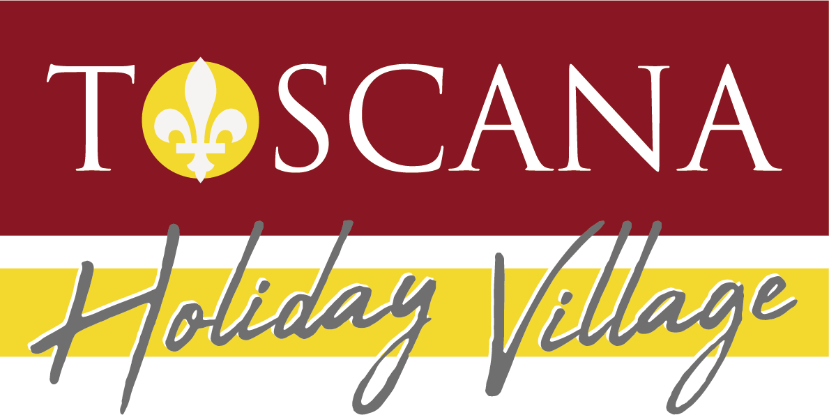 toscana-holiday-village-logo