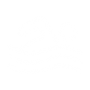 White Swimming Icon