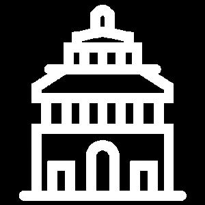 Lucca White Icon