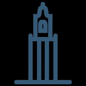 Siena Icon