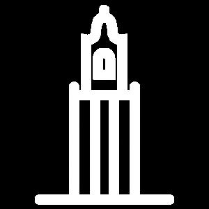 Siena White Icon