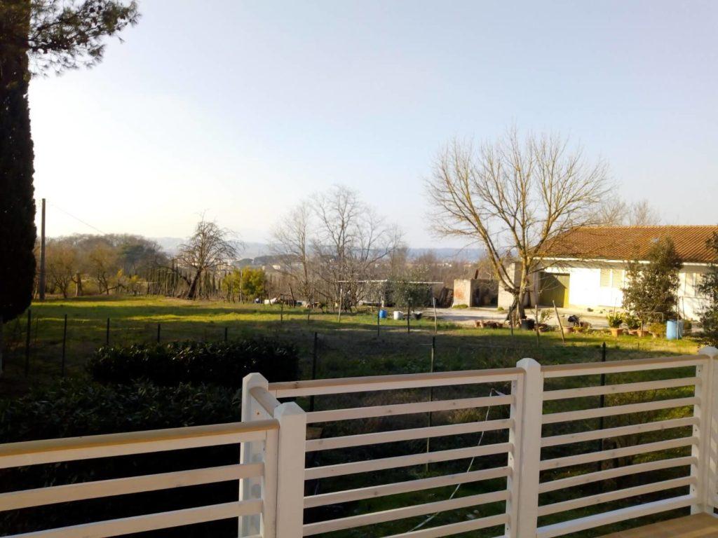 toscana-holiday-village-superior-accom-4
