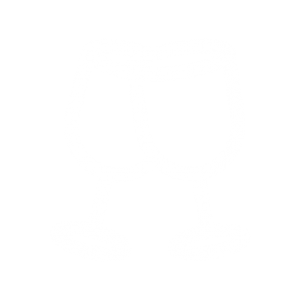 White Wine Glasses Icon
