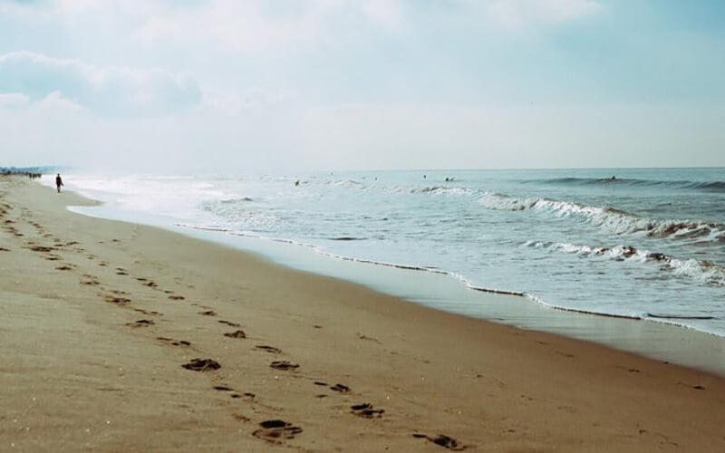 experience-toscana-beaches-sml