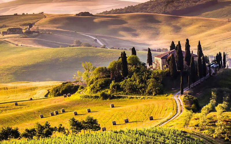 experience-tuscany-hills-sml