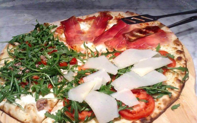 pizza-sml