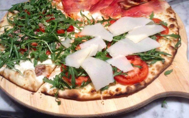 la-bella-toscana-pizzeria-ristorante-6