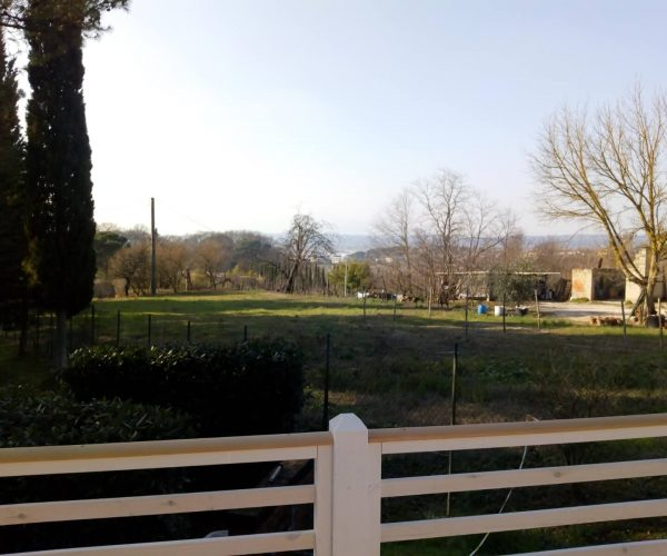toscana-holiday-village-superior-accom-3
