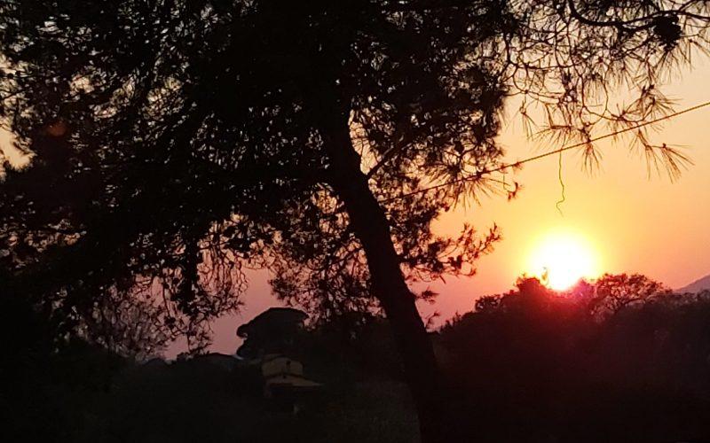 toscana-village-site-1