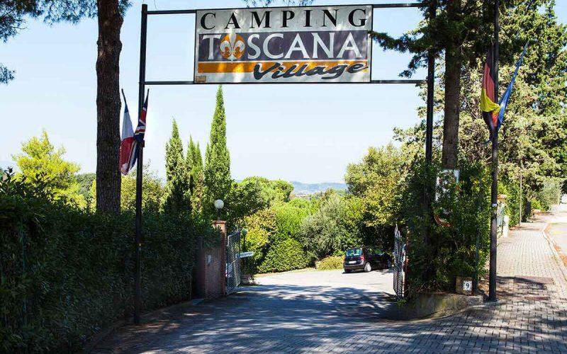 toscana-village-site-7